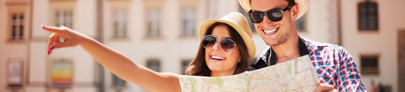 Activitats comercials orientades al turisme - FP Baix Empordà