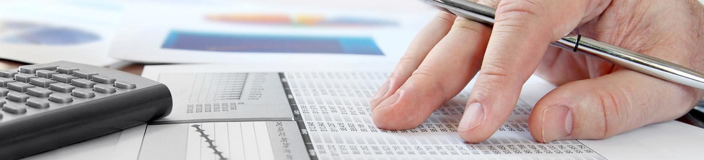 Administració i Finances - FP Baix Empordà