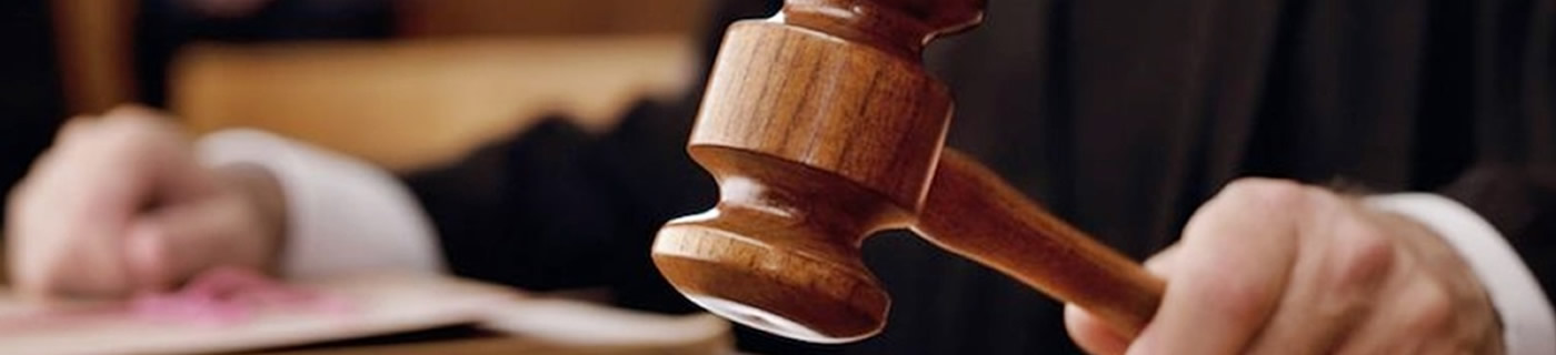 Administratiu àmbit juridic - FP Baix Empordà