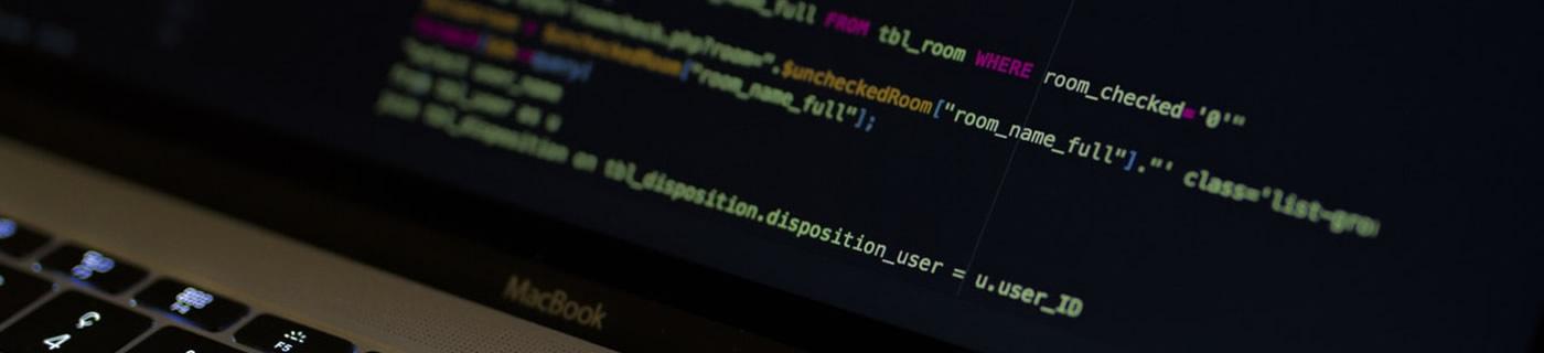 Desenvolupament serveis multiplataforma - FP Baix Empordà