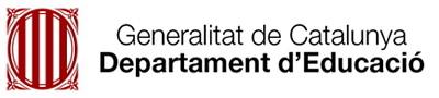 FP Baix Empordà - Departament educació Generalitat de Catalunya