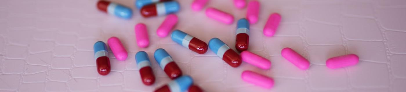 Farmàcia i Parafarmàcia - FP Baix Empordà
