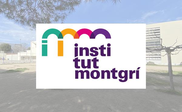 INS Montgrí | FP Baix Empordà