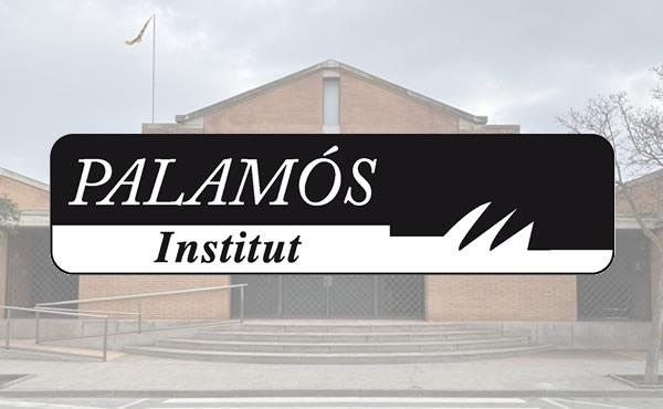 INS Palamós | FP Baix Empordà