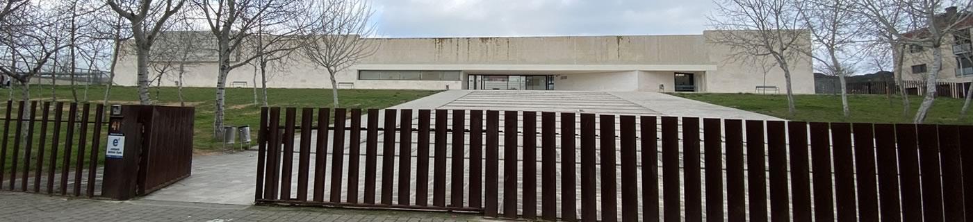 Institut Sant Feliu - FP Baix Empordà