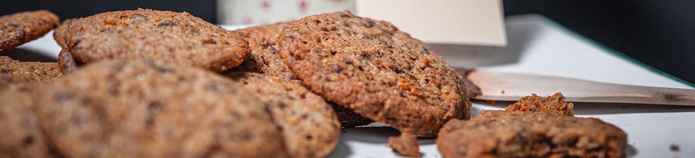 Política de Cookies - FP Baix Empordà