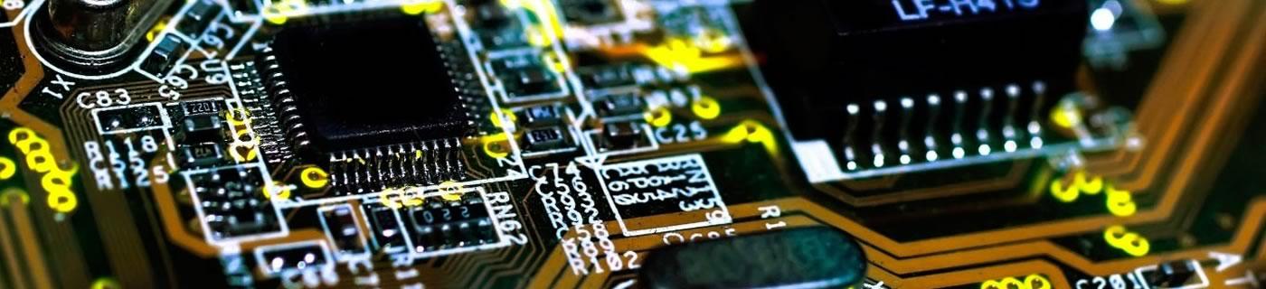 Sistemes microinformàtics i xarxes - FP Baix Empordà