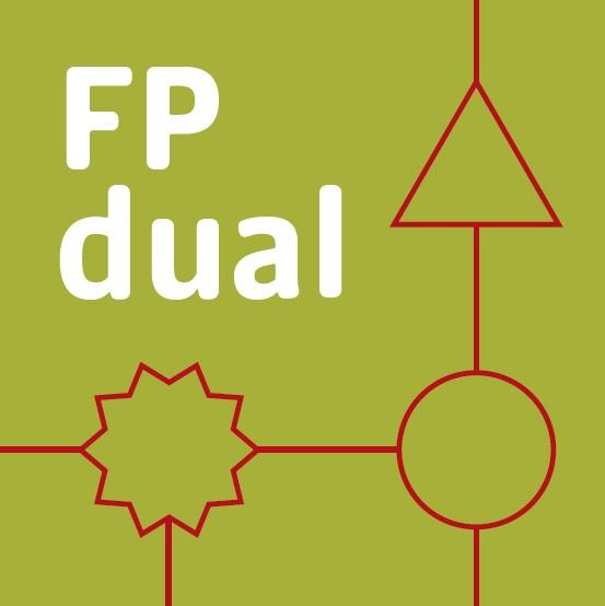 FP Baix Empordà - FP Dual