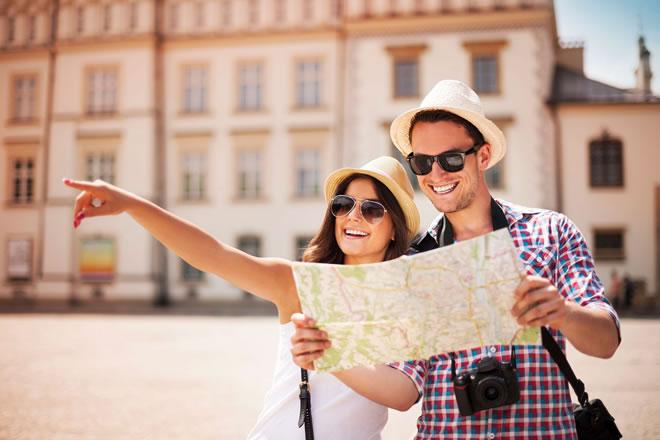 FP Baix Empordà | Grau Mig - Activitats comercials orientades al turisme