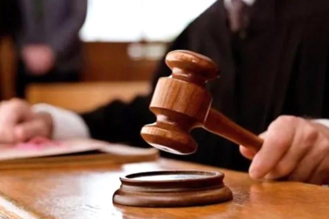 FP Baix Empordà | Grau Mig - Administratiu àmbit jurídic