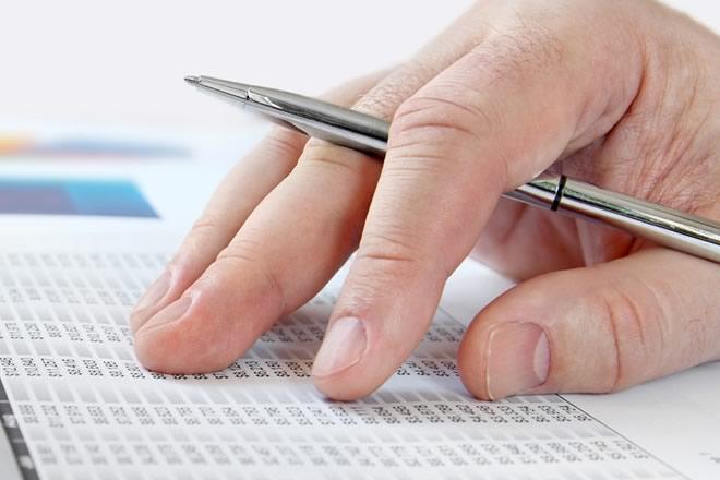 FP Baix Empordà | Grau Superior - Administració i finances