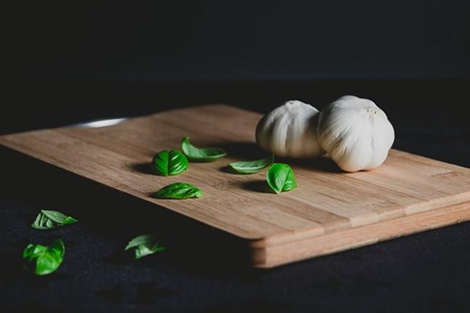 FP Baix Empordà | Grau Superior - Direcció de cuina