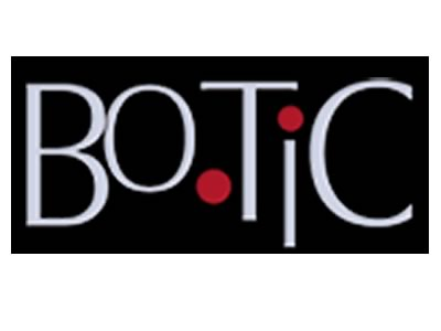 Bo.TIC