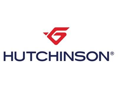 Hutchison Nichirin