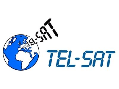 Tel-Sat