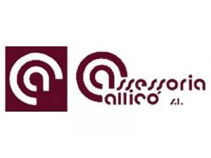 Assessoria Callicó