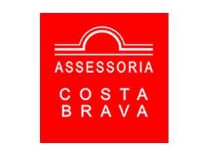 Assessoria Costa Brava