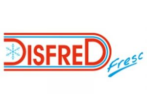 Disfred