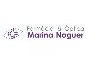 Farmàcia Marina Noguer