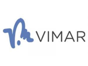 Fundació Vimar