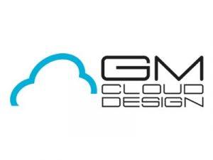 GM Cloud design
