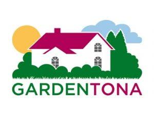 Garden Tona