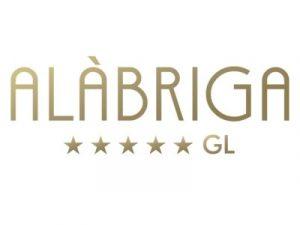 Hotel Alàbriga