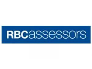 RBC Assessors