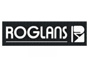 Roglans